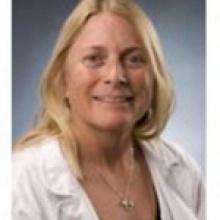 Dr. Christine Ann Strohmeyer  MD