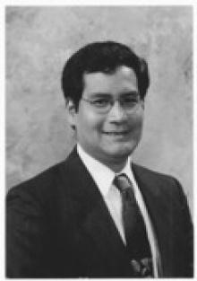 Pablo H Abrego  MD
