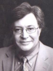 Dr. Hunter Adrian Hammill  M.D.