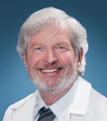 Dr. Jack  Zyroff  M.D.