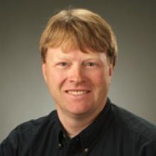 Joseph James Sofianek  MD