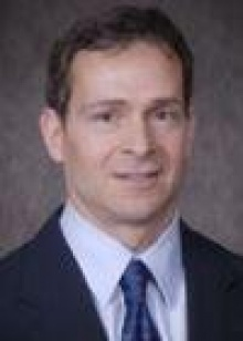 Dr. Peter J Dirksmeier  M.D.