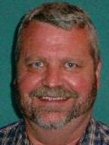 Dr. Gary Allen Herfindahl  M.D.