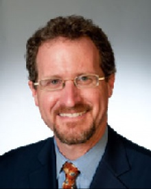 Stuart  Goldstein  MD