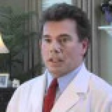 Luciano  Sztulman  MD