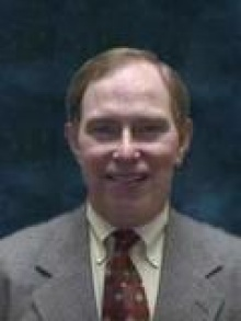 Leonard Harvey Hines  MD