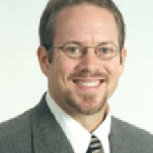 Dr. Andrew James Matthews  M.D.