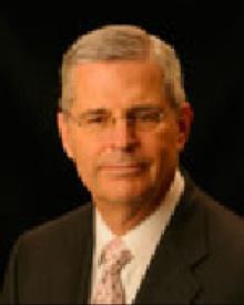 William L Hamilton  MD