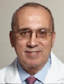 Douglas T Dieterich  MD