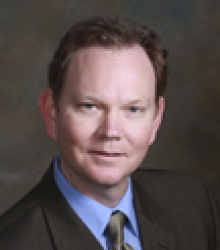 Paul S Larson  M.D.