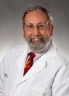 Dr. Yoel S Anouchi  M.D.