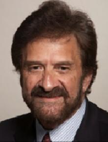 Dr. Elliott H. Rose  M.D.