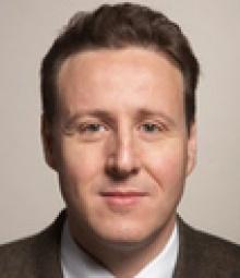 Juan P Wisnivesky  MD