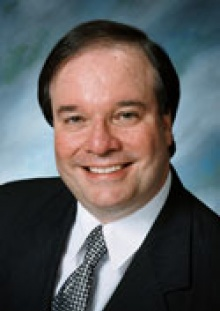 Thomas Chandler Smith  M.D.