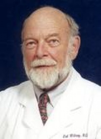 Dr. Robert S Wilroy MD