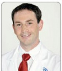Dr. Justin David Braverman MD