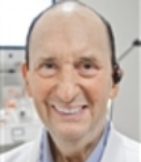 Dr. Stuart A Terry MD