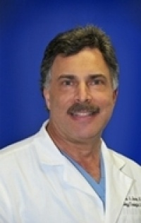 Mr. Michael A Jacobs MD PA