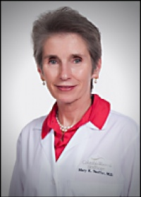 Dr. Mary K Neuffer MD