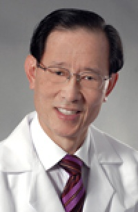 Dr. Hoon  Park MD