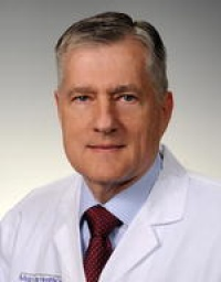Dr. William E Lehner MD