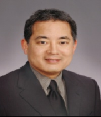Dr. Thomas T Sato MD