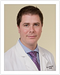 Dr. Eric Justin Brahin MD