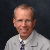 Dr. Thomas Patrick Green MD