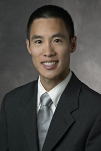Dr. Jeffrey Lee Young M.D.