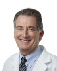 Dr. Robert B Peyton MD