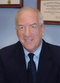 Dr. Richard E Layton MD