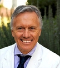 Dr. Alain  Bouchard MD
