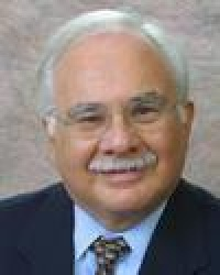 Dr. Fred Leon Fishman Other, Gastroenterologist