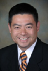 Dr. Otto  Liao M.D.