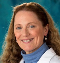 Dr. Beverly  Kienitz MD