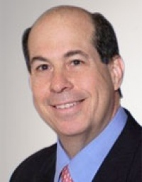 Dr. Malcolm Zachary Roth MD, FACS, Plastic Surgeon