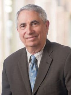 Dr. Mark J. Lerman  M.D.