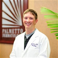 Dr. Jeffrey K Smith M.D.