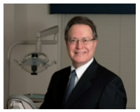 Dr. Karl Allen Smith DDS, MS
