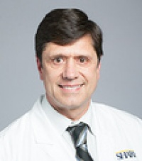 Dr. James R Malinak M.D.