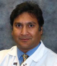 Dr. Philip D. Sardar MD
