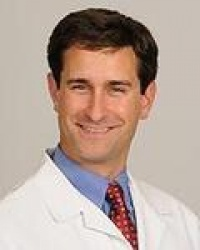 Dr. Michael A. Barkasy M.D.