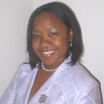 Ms. Sherunda S. Smith CNM, Podiatrist (Foot and Ankle Specialist)