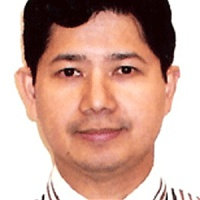 Dr. Aung  Thu MD