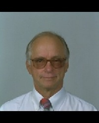 Dr. William Roger Thieler M.D., Surgeon