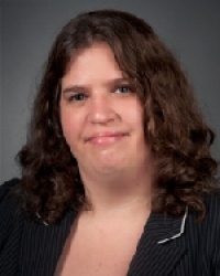 Dr  Adi Katz M D , OB-GYN (Obstetrician-Gynecologist) in