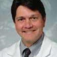 Dr. Anup Panduranga M.D., Neurologist | Electrodiagnostic ...