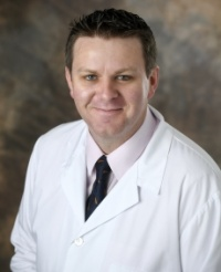 Dr. Justin  Kelly MD