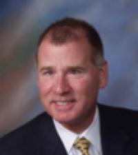 Dr George Stephen Best M D Urologist In San Antonio Tx