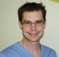 Dr. Zak H Weis DPM, Podiatrist (Foot and Ankle Specialist)